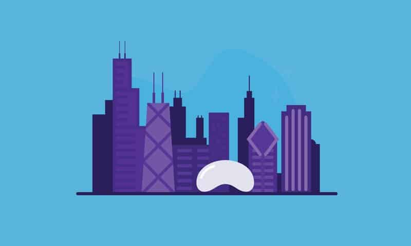potter-freelance-illustration-chicago-skyline