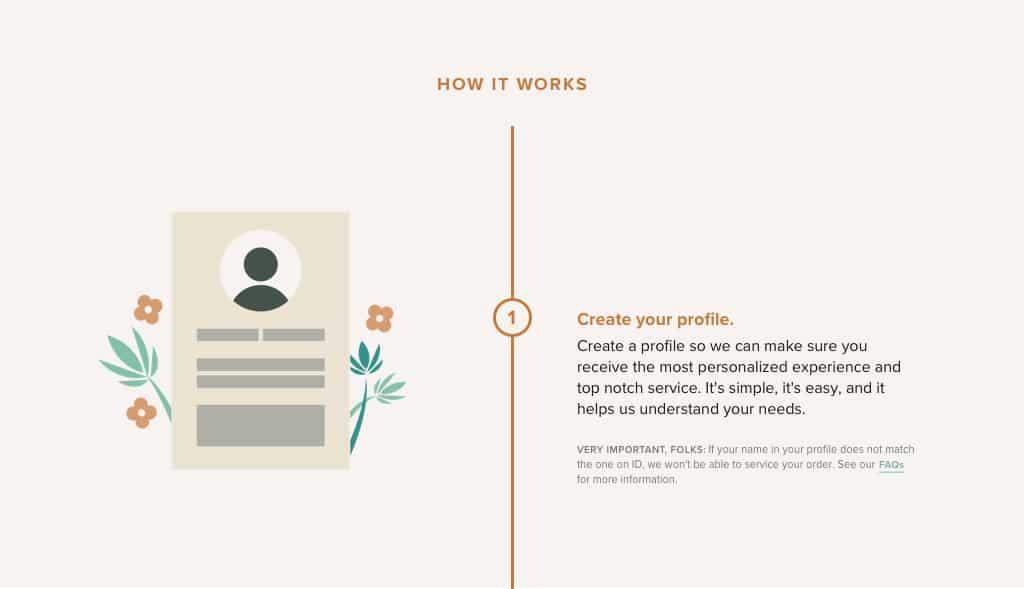 DD-website-design-howitworks-ep