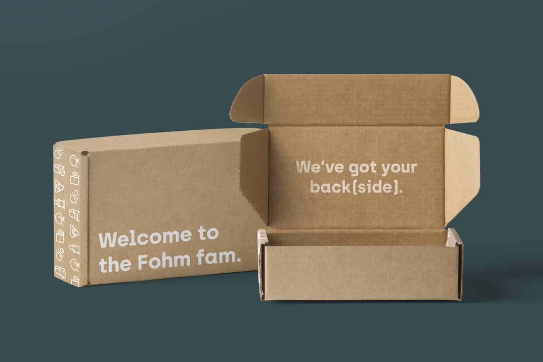 mailer-box-mockup-scene
