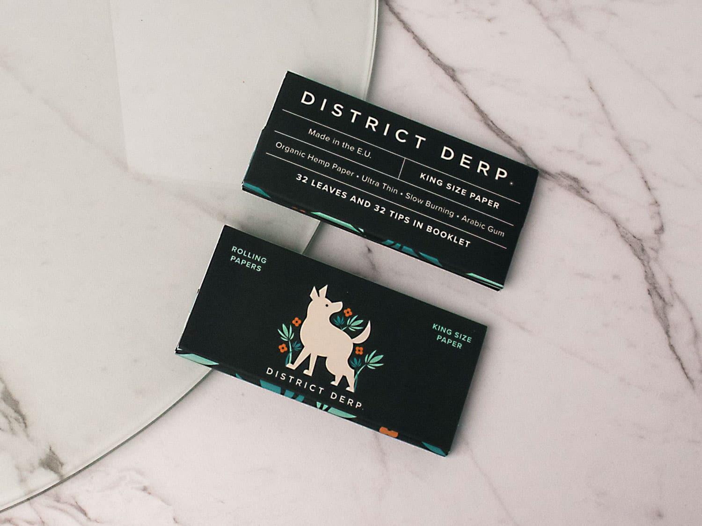 dd-paper-1pack-04